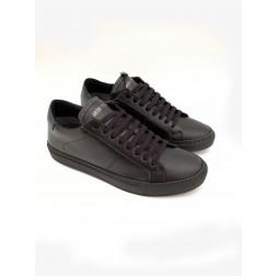 ANTONY MORATO - Sneaker MMFW00845/LE300001