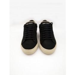 ANTONY MORATO - Sneaker MMFW00846/LE300004
