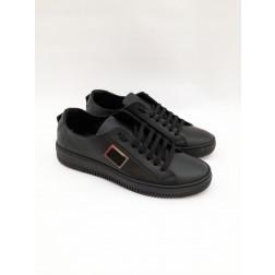 ANTONY MORATO - Sneaker MMFW00800/LE300002