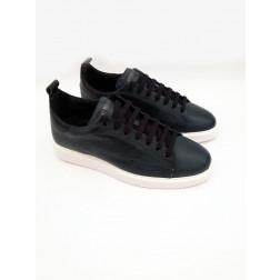 ANTONY MORATO - Sneaker MMFW00822/LE300030
