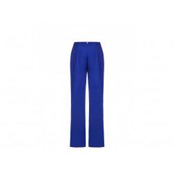 RINASCIMENTO - Pantalone con cinta