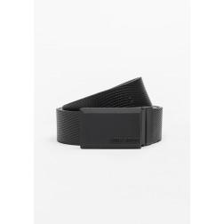 ANTONY MORATO - Cintura double-fase
