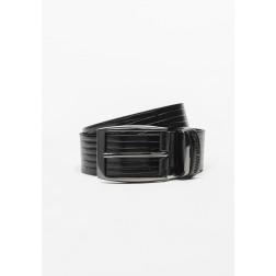 ANTONY MORATO - Cintura righe orizzontali
