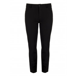 KITANA - Pantalone tecnico