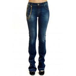 KOCCA - Jeans a zampa