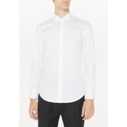 ANTONY MORATO - Camicia super slim