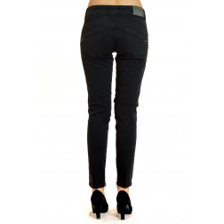 KOCCA - Pantalone push up