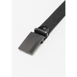 ANTONY MORATO - Cintura microrighe verticali