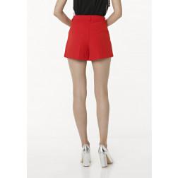 FRACOMINA - Pantaloncini corti