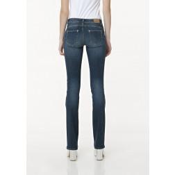 FRACOMINA - Jeans a zampa