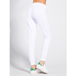 MET - Pantalone NORA