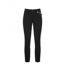 RINASCIMENTO - Pantalone stretch