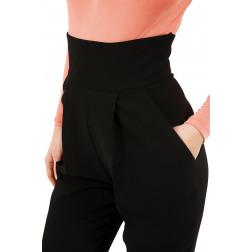ELISABETTA FRANCHI - Pantalone PA11082E2