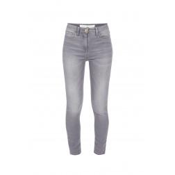 ELISABETTA FRANCHI - Jeans aderente
