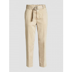 GUESS - Pantalone W91B42 WB7X0 G1K3