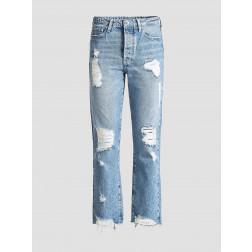 GUESS - Jeans W91A16 D3HS0 GIZM