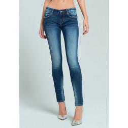 FRACOMINA - Jeans FR19SPJTINA 130