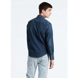 LEVI'S - Camicia 65816 0300