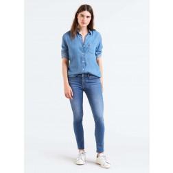 LEVI'S - Jeans 18881 0290 711