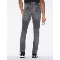 ARMANI EXCHANGE - Jeans 3GZJ13 Z1DPZ 0904