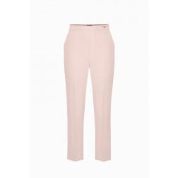ELISABETTA FRANCHI - Pantalone PA25891E2 350
