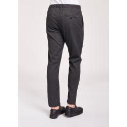 GAUDI JEANS - Pantalone 921BU25022 2021