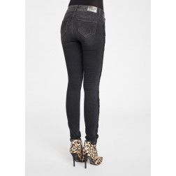 DENNY ROSE - Jeans 921ND26011 00