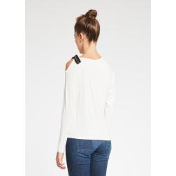 DENNY ROSE - T-shirt 921ND64025 2101