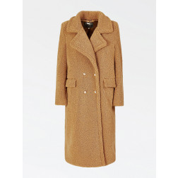 GUESS - Cappotto W94L91 WC500 G1P2