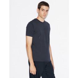 ARMANI EXCHANGE - T-shirt 6GZTAA ZJV4Z 1510