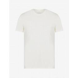 ARMANI EXCHANGE - T-shirt 6GZTAA ZJV4Z 1100