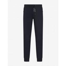 ARMANI EXCHANGE - Pantalone 8NZP73 ZJZ1Z 1510