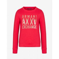 ARMANI EXCHANGE - Felpa 6GYM95 YJ44Z 1469