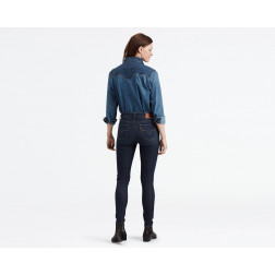LEVIS - Jeans 18881 0412 711