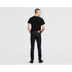 LEVIS - Jeans 24875 0064 519