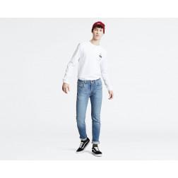 LEVIS - Jeans 24875 0100 519