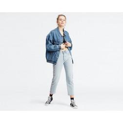 LEVIS - Jeans 36200 0071 501