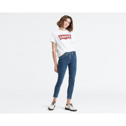 LEVIS - Jeans 22850 0077 721