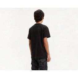 LEVIS - T-shirt 17783 0137