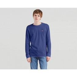 LEVIS - T-shirt 72848 0001