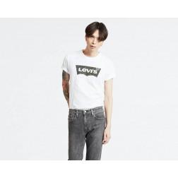 LEVIS - T-shirt 22489 0213