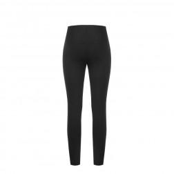 RINASCIMENTO - Pantalone CFC0093854003