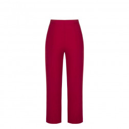 RINASCIMENTO - Pantalone CFC0093911003