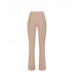 RINASCIMENTO - Pantalone CFC0094408003