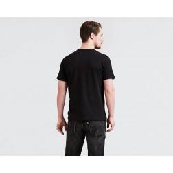 LEVIS - T-shirt 22491 0427