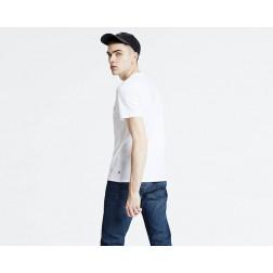 LEVIS - T-shirt 22491 0548