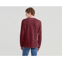 LEVIS - T-shirt 72848 0004