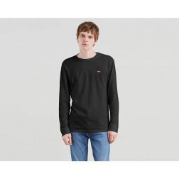 LEVIS - T-shirt 72848 0009