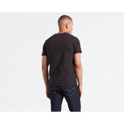 LEVIS - T-shirt 56605 0009