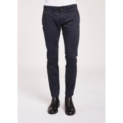 GAUDI JEANS - Pantalone 921BU25008 2808